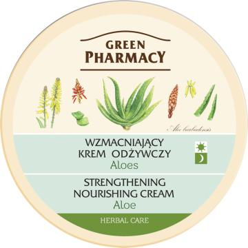 Green Pharmacy Face Care 150 ml