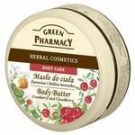 Green Pharmacy Body Butter 200 ml