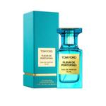 Tom Ford Fleur De Portofino For Unisex Eau De Parfum 50ML