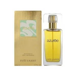 Estee Lauder Azuree For Women Eau De Parfum