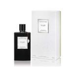 Van Cleef Bois Dore For Unisex Eau De Parfum 75ML