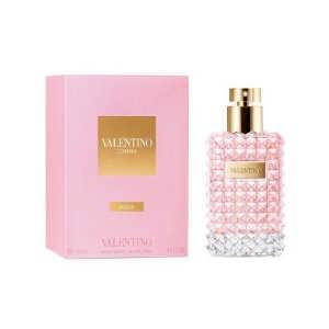 Valentino Donna Acqua For Women Eau De Toilette 100ML