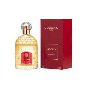 Guerlain Samsara For Women Eau De Parfum 100ML