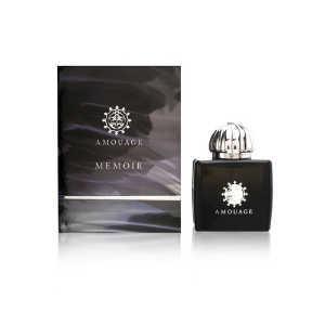 Amouage Memoir For Women Eau De Parfum 100ML