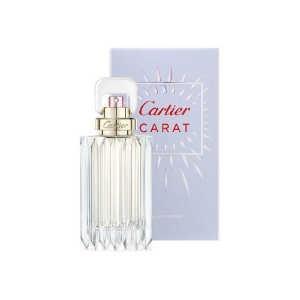 Cartier Carat For Women Eau De Parfum 100ML