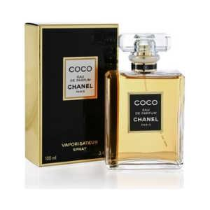 Chanel Coco For Women Eau De Parfum