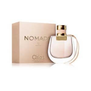 Chloe Nomade For Women Eau De Parfum