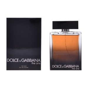 Dolce&Gabbana The One Men For Men Eau De Parfum 150ML
