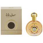 Micallef Watch For Women Eau De Parfum 100ML