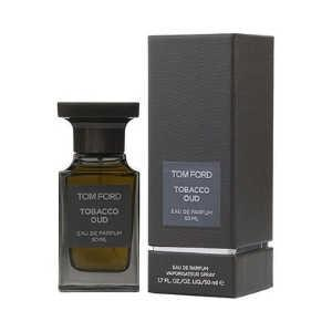 Tom Ford Tobacco Oud For Unisex Eau De Parfum 50ML