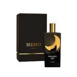 Memo Russian Leather For Unisex Eau De Parfum 75ML
