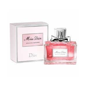Dior Miss Dior Absolutely Blooming For Women Eau De Parfum