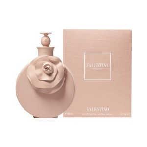 Valentino Valentina Poudre For Women Eau De Parfum