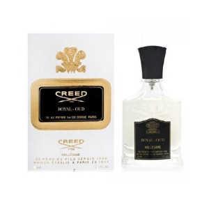 Creed Royal Oud For Men Eau De Parfum