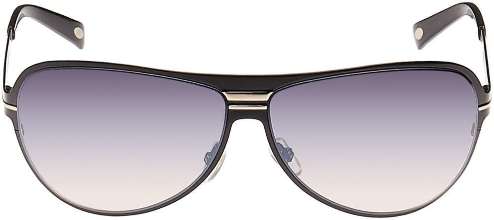 Maxima Aviator Men Sunglasses - Mx0002-C15,  Metal Frame