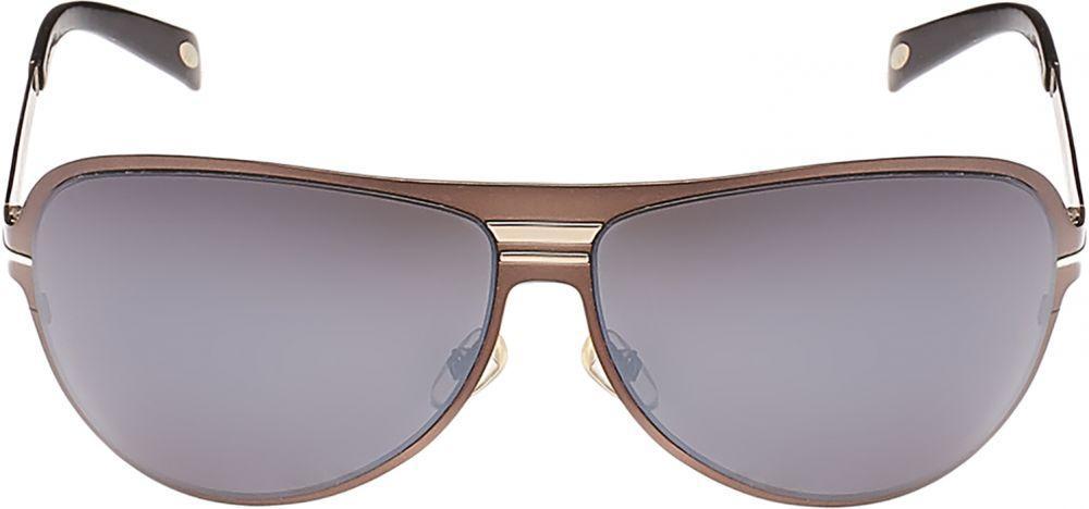 Maxima Aviator Men Sunglasses - Mx0002-C25,  Metal Frame