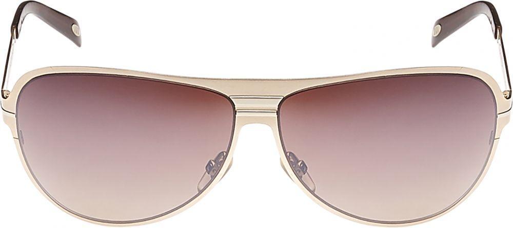 Maxima Aviator Men Sunglasses - Mx0002-C4,  Metal Frame