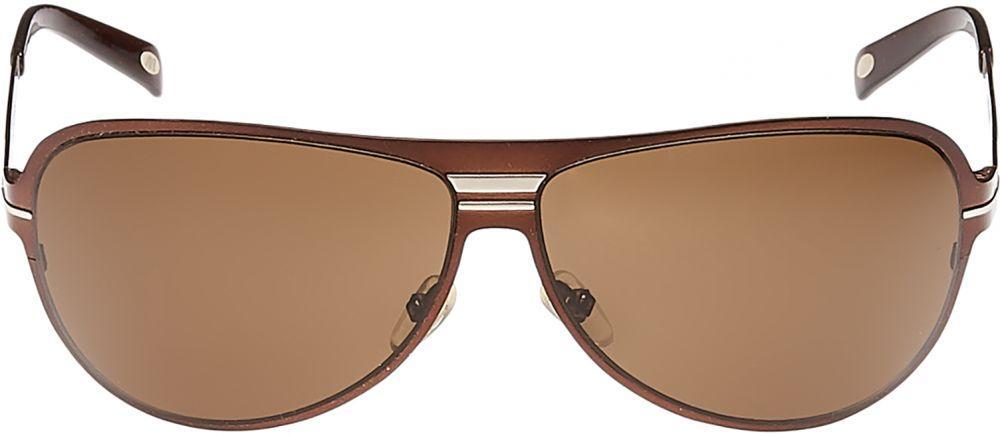 Maxima Aviator Men Sunglasses - Mx0002-C5,  Metal Frame