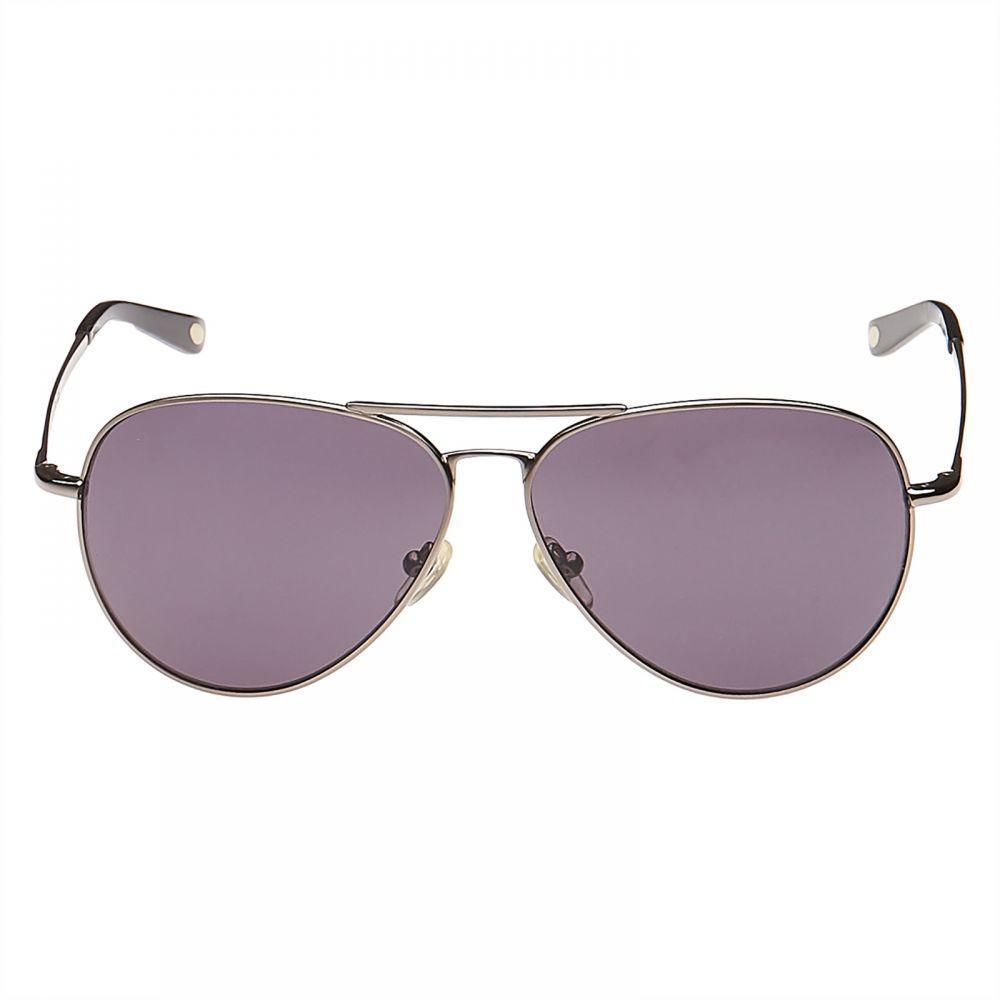 Maxima Aviator Unisex Sunglasses - Mx0006-C25,  Metal Frame