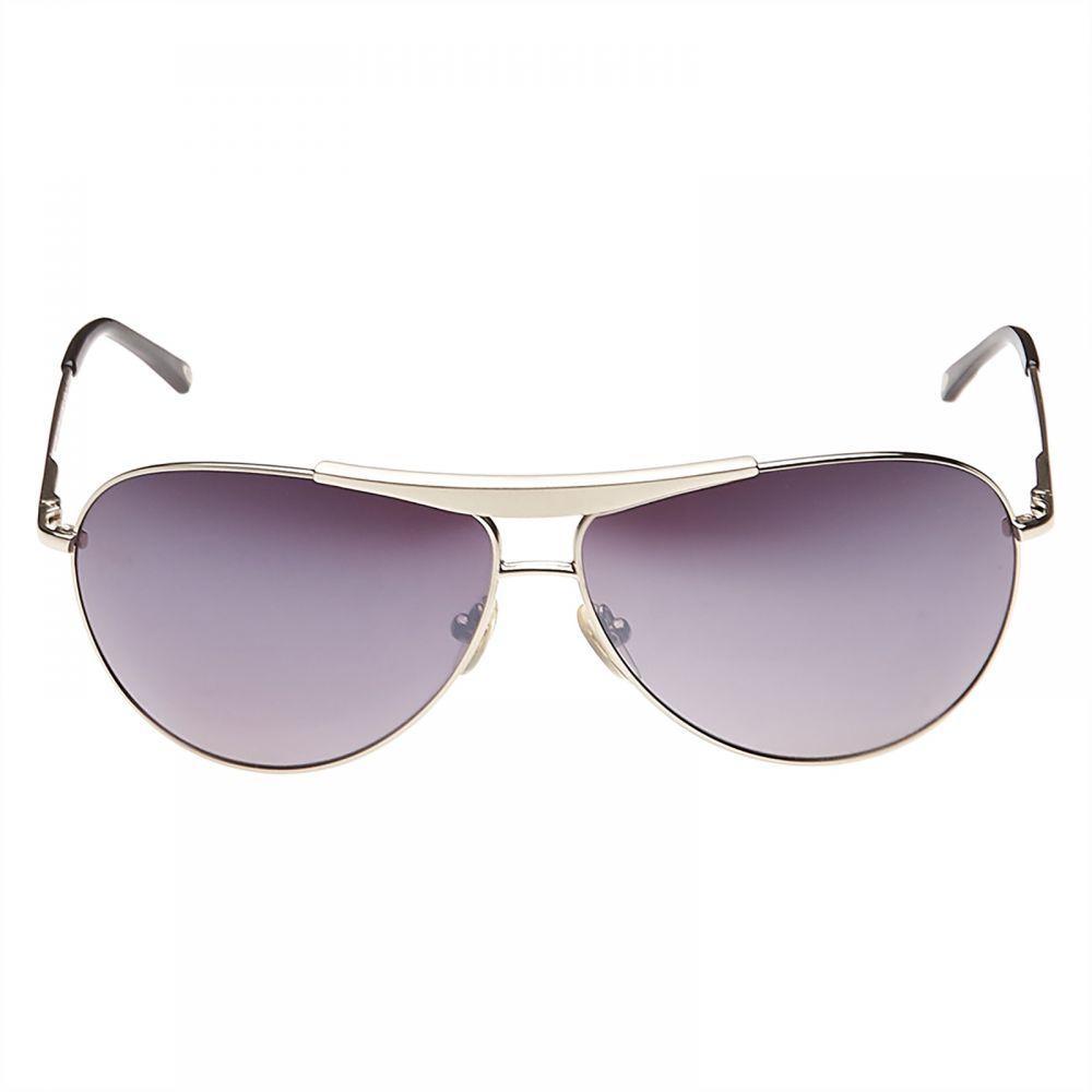 Maxima Aviator Men Sunglasses - Mx0007-C12,  Metal Frame