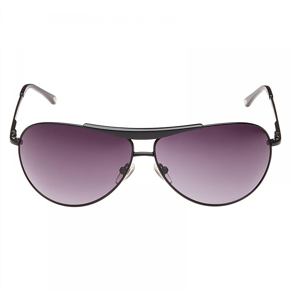Maxima Aviator Men Sunglasses - Mx0007-C15,  Metal Frame