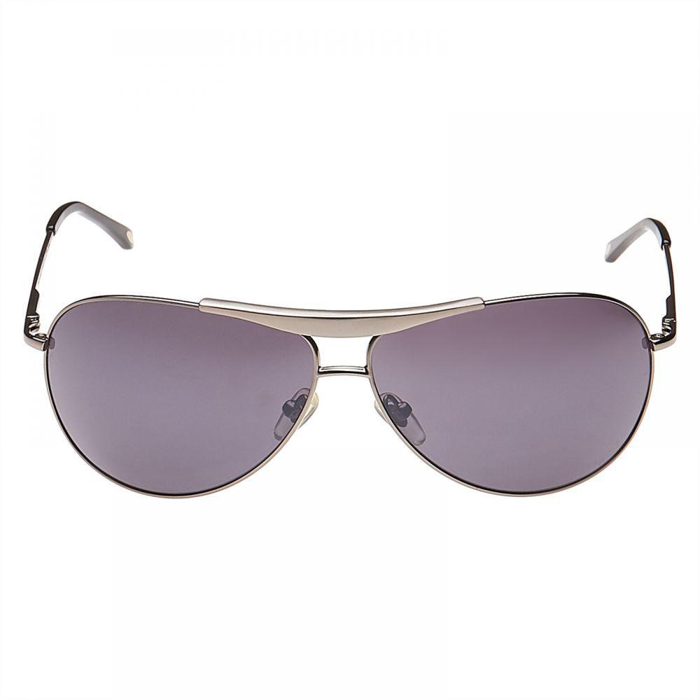 Maxima Aviator Men Sunglasses - Mx0007-C25,  Metal Frame