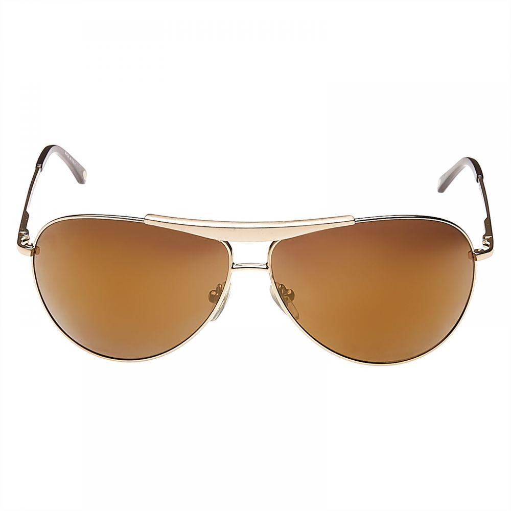 Maxima Aviator Men Sunglasses - Mx0007-C4,  Metal Frame