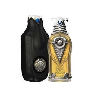 PODS Chic Shaik Blue No.30 For Women Eau De Parfum 60ML