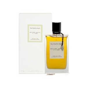 Van Cleef Orchidee Vanille For Unisex Eau De Parfum 75ML
