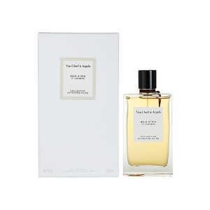 Van Cleef Bois Diris For Women Eau De Parfum 75ML