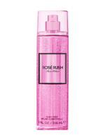Paris Hilton Rose Rush L 236ML Body Mist