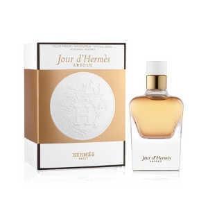 Hermes Jour Dhermes Absolu For Women Eau De Parfum