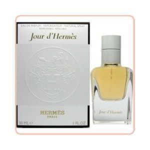 Hermes Jour Dhermes For Women Eau De Parfum