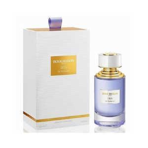 Boucheron Iris de Syracuse For Unisex Eau De Parfum 125ML