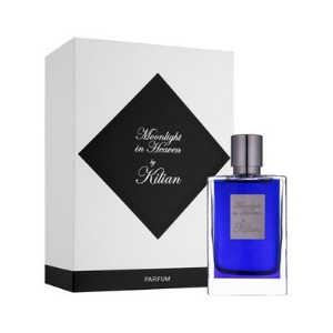 Kilian Moonlight In Heaven For Unisex Eau De Parfum 50ML