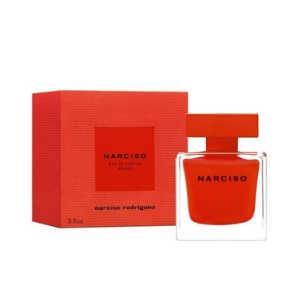 Narciso Rodriguez Narciso Rouge For Unisex Eau De Parfum