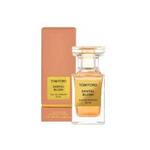 Tom Ford Santal Blush For Unisex Eau De Parfum 50ML
