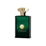 Amouage Epic For Men Eau De Parfum 100ML