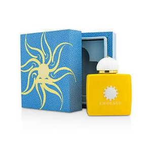 Amouage Sunshine For Women Eau De Parfum 100ML