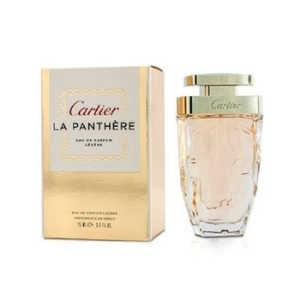 Cartier La Panthere Legere For Women Eau De Parfum