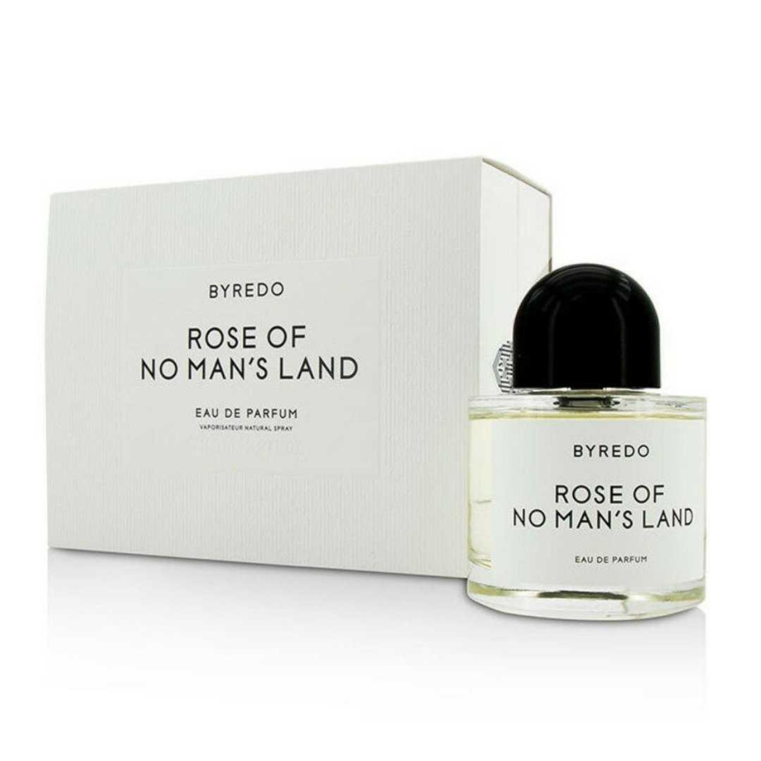 Byredo Rose Of No Mens Land For Unisex Eau De Parfum 100ML