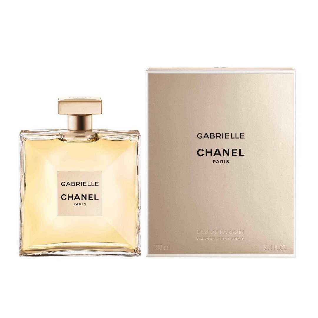 Chanel Gabrielle For Women Eau De Parfum