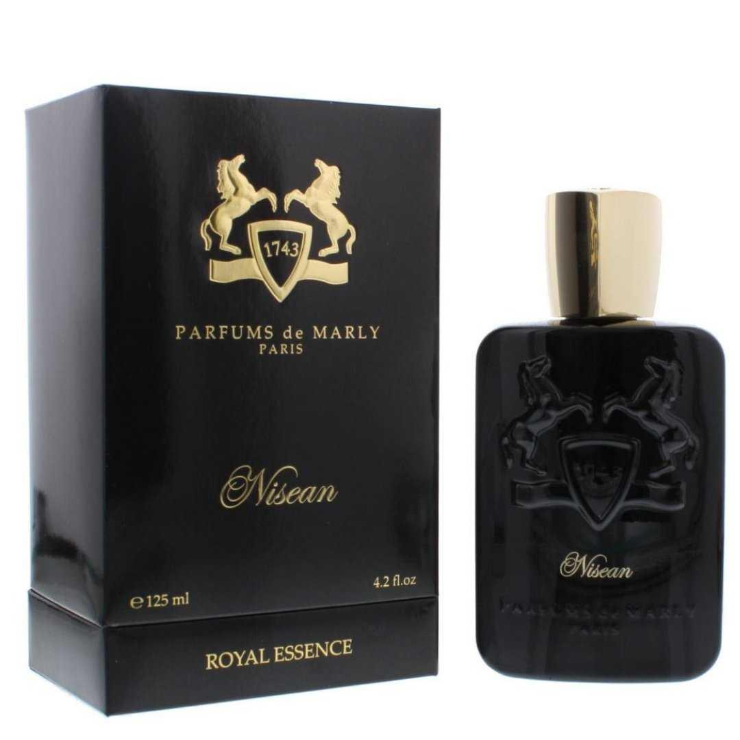 Parfums De Marly Nisean For Unisex Eau De Parfum 125ML