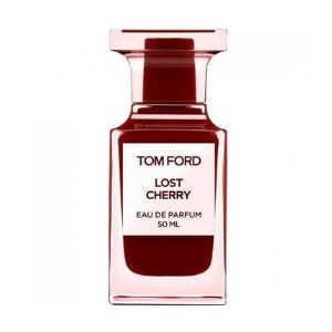 Tom Ford Lost Cherry For Unisex Eau De Parfum 50ML