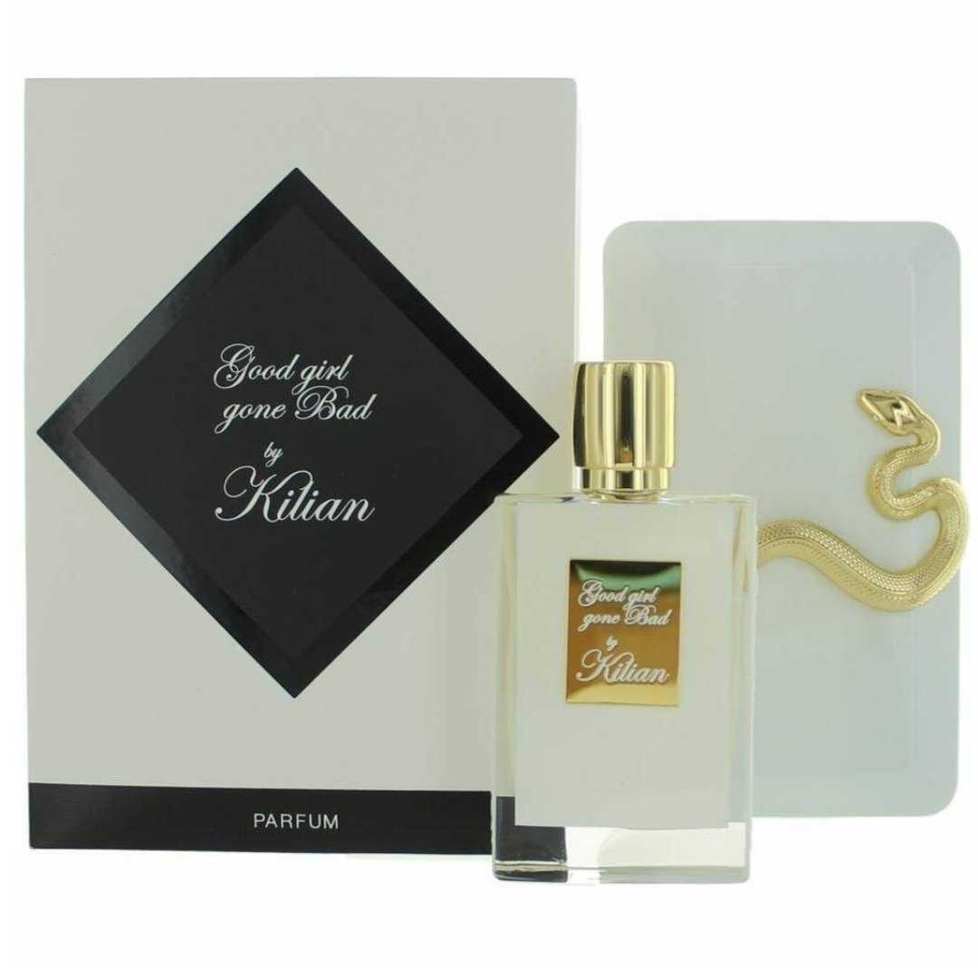 Kilian Good Girl Gone Bad For Unisex Eau De Parfum 50ML