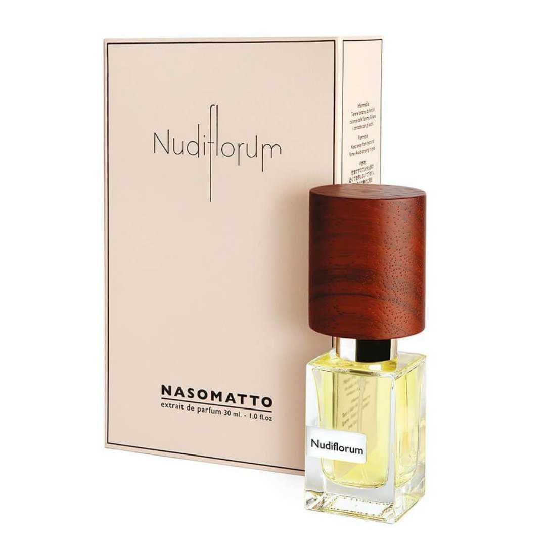 Nasomatto Nudiflorum Extrait De Parfum For Men 30ML