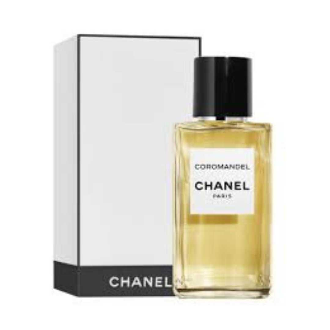 Chanel Coromandel For Women Eau De Parfum 75ML