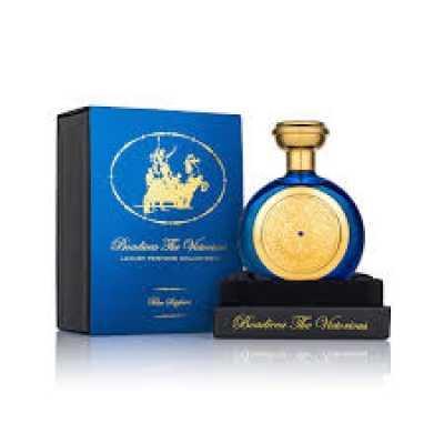 Boadicea The Victorious Blue Sapphire For Unisex Eau De Parfum 100ML