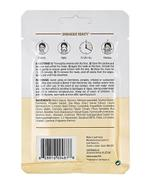 Masque Bar Gold Foil Sheet Mask 30ml