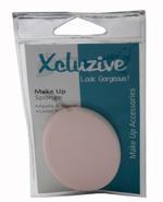 Xcluzive Superior Make-Up Sponge (Buffered)